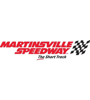 Martinsville Speedway to Fully Open Grandstands for NASCAR Playoff Race Weekend on Oct. 30-31