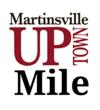 The UpTown Martinsville Mile