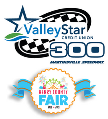Martinsville Speedway to Feature the Best of the Best Late Model Stock Drivers in the ValleyStar Credit Union 300 on Sept. 24-25