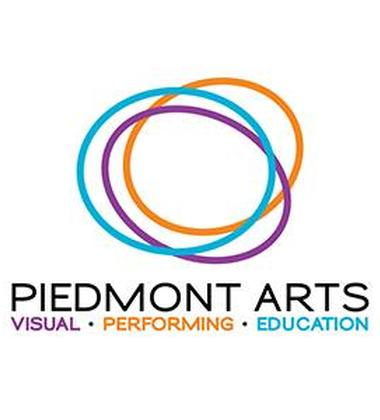 Piedmont Arts Hosts Virtual Family Day