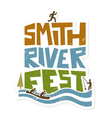 Smith River Fest Returns on August 21st at the Smith River Sports Complex