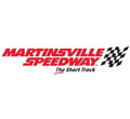 Martinsville Speedway to Host Track Laps for Charity to Benefit Vet Tix on July 10