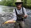 Fishing Fever In Martinsville-Henry County